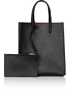 Givenchy Open-Top Tote - Totes - 504754121