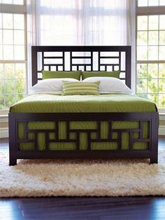 bedroom decorating #bedroom decor