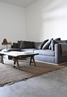 High Quality The Perfect Couch For Me?? BODIE And FOU☆ Le Blog: Inspiring Interior Amazing Design