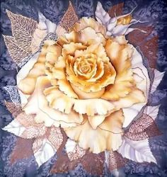платок батик крупный цветок: 19 тыс изображений найдено в Яндекс.Картинках