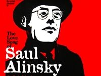For it was Alinsky who spent his life teaching would-be radicals (like Obama) that you can say what you have to say to get over the hump, but once you're over the hump, you do whatever you want to do. In other words, it's okay to present yourself as something moderate, even centrist, for the purposes of securing power, and once you've secured that power it is perfectly acceptable to revert to who (and what) you really are.