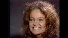 Maysa (1975)