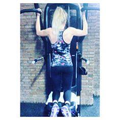 Fitness @basicfit