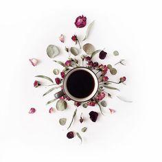 Energia.☕️ http://www.e-coffee.dxn.hu/