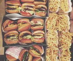 junk food tumblr photography - Google Search