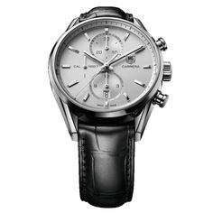Tag Heuer Homme Montre Carrera 1887