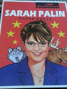 essay sarah palin Sarah palin and msnbc name course school sarah palin and msnbc women have conventionally played a very important role in shaping the american history sarah pal.