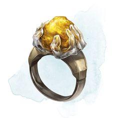 http://forgottenrealms.wikia.com/wiki/Ring_of_telekinesis