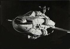 Space Opera Society | martinbower