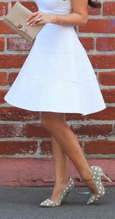 Blog de moda com informações preciosas para quem deseja vestir-se com modéstia