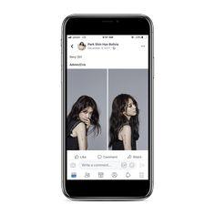 Ios Iphone, Ipad, Facebook Messenger, Free