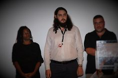Catisart - Pitching Lab και βραβεία στο 39ο Φεστιβάλ Ελληνικών Ταινιών Μικρού Μήκους Δράμας