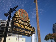 #IWroteThis: La Ventana and a Second Meso Maya are now Open Downtown (Photos) - City of Ate