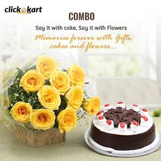 Interestingly The Popularity Of Online Cake Delivery In Laxmi Nagar Delhi Is Getting Significantly High Reason You Can Order From Your Comfort Zone