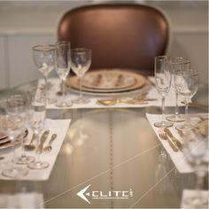 Grande variedade de mobiliário moderno e decoração de interiores.  Representamos grandes marcas nacionais e internacionais.