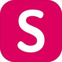 DreamNet's, Inc.「SQRAP」