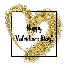 Find Glitter Heart Square Frame Sparkles Valentines stock images in HD and millions of other royalty-free stock photos, illustrations and vectors in the Shutterstock collection. Thousands of new, high-quality pictures added every day. Valentines Day Sayings, Happy Valentines Day Pictures, Valentines Gifts For Boyfriend, Birthday Pictures, Boyfriend Gifts, Valentine Ideas, Citation Saint Valentin, Body Shop At Home, Shopping Quotes