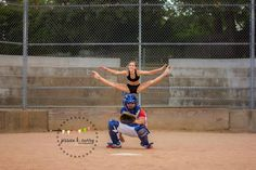 Dance inspired photography session in Downtown Asheboro, NC. When a dancer meets a baseball player. Baseball Couples, Baseball Boyfriend, Sports Couples, Baseball Boys, Teen Couples, Boyfriend Goals, Cutest Couples, Teen Couple Pictures, Boyfriend Pictures