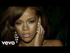 Rihanna fiche physique de r ve taille poids mensurations anatomie et silhouette physique de - Rihanna poids taille ...