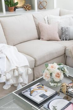 745 best family living rooms images in 2019 affordable home rh pinterest com