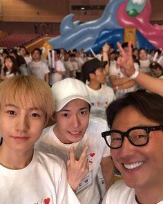 170620 • Yoonjongshin IG update with Renjun & Doyoung  .  .  تحديث انستغرام Yoonjongshin مع دويونغ و رينجون  .  .  #nct #nctu #nct127 #nctdream #nctzen #taeil #johnny #taeyong #yuta #kun #doyoung #ten #jaehyun #winwin #jungwoo #lucas #marklee #renjun #jeno #haechan #jaemin #chenle #jisung #انسيتي
