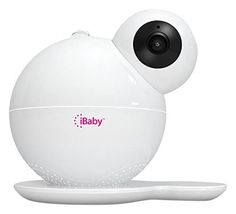Night Vision Tempe... HelloBaby Wireless Video Baby Monitor with Digital Camera