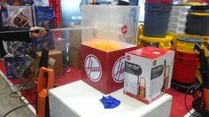 제품문의 ☎ 1544-0984  더 자세한 정보는 www.toolmt.co.kr / 모바일앱 ☞  www.toolmt.kr/m