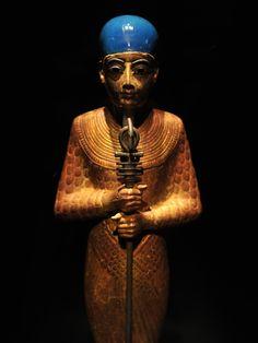Dios Ptah Ancient Egyptian Artifacts, Ancient History, Art History, Memphis, Empire Romain, Visit Egypt, Egypt Art, Ancient Civilizations, Monuments