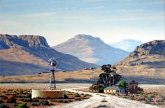 Fine Art Gallery Cape Town, Original, Affordable, Quality Art at Shalomart Landscape Pictures, Landscape Paintings, Watercolor Paintings, Landscapes, Windmill Art, Fine Art Gallery, Around The Worlds, Serendipity, Cape Town