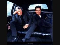 Modern Talking -Love to love you