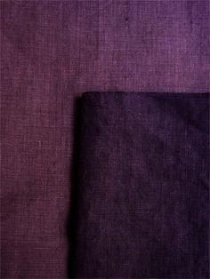 Purple | Porpora | Pourpre | Morado | Lilla | 紫 | Roxo | Colour | Texture | Pattern | Style | Form | linnet