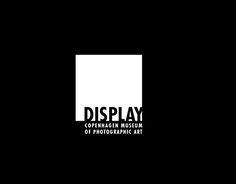 "Check out new work on my @Behance portfolio: ""DISPLAY - Copenhagen Museum of Photographic Art"" http://be.net/gallery/37401673/DISPLAY-Copenhagen-Museum-of-Photographic-Art"