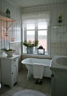 Muito Charme Cottage!por Dep�sito Santa Mariah