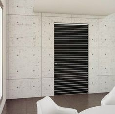 Interessant Dekorfolie für Glastüren | Türposter | Pinterest | Glastüren  EY91