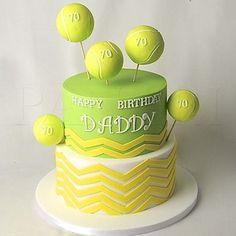 cake tennis - Поиск в Google
