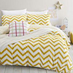 Eclectic Macys Bedroom Furniture Pics