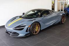 Exotic Sports Cars, Cool Sports Cars, Lamborghini Cars, Ferrari, Maserati, Bugatti, Maclaren Cars, Porsche, Audi