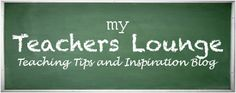 Teaching Tips and Inspiration Blog
