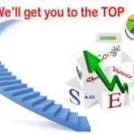 Best Search Engine Optimization:  social media optimization, seo service, Local SEO Service, search engine optimizers