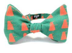 Geeky Bow Tie Giveaway – the Doctor Approves #Dalek #DoctorWho