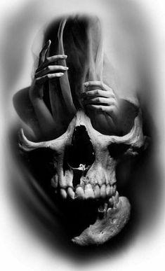 Morwell Port Fairy Portland Sea Lake Seymour Belfast,Lord Howe lover in Krugersdorp Pretoria Randburg Randfontein Tatto Skull, Skull Rose Tattoos, Skull Sleeve Tattoos, Skull Tattoo Design, Tatoo Art, Body Art Tattoos, Cool Tattoos, Tattoo Designs, Indian Skull Tattoos