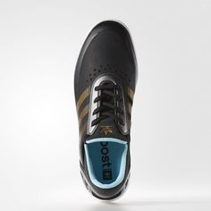 adidas ADV Boost Shoes - Black | adidas US