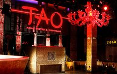 Chris Paul, DeAndre Jordan, Blake Griffin and more L.A. Clippers Enjoy Team Dinner at TAO Asian Bistro on Oct 2, 2014 in Las Vegas