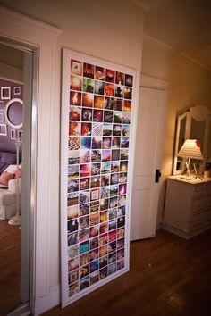Boston Headshots – Kate L Photography » » page 4