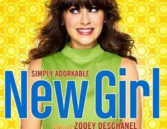 'New Girl'