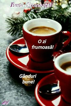 Coffee Time, Good Morning, 35, Mugs, Tableware, Good Afternoon, Nighty Night, Messages, Buen Dia