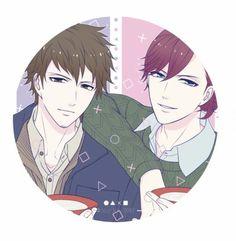 My Hero, Anime Boys, Manga, Games, Manga Anime, Manga Comics, Gaming, Plays, Game