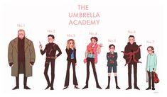 Funny Umbrella, Umbrella Art, Under My Umbrella, Umbrellas For Sale, Daphne And Velma, Atla Memes, Best Superhero, Comic Book Characters, Stupid Funny Memes
