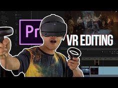 452 Best Adobe Premiere Pro Tips images in 2019 | Adobe premiere pro