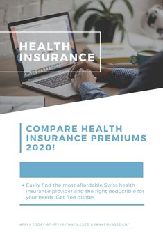 Depending on your personal insurance situation, you can save up to 3000 francs per year . As an independent insurance service provider, we will find your ideal offer. Compare Health Insurance, Best Health Insurance, Insurance Website, Personal Insurance, Independent Insurance, Free Quotes, Going To Work, Are You The One